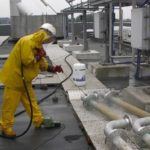 industrial-cleaning-2