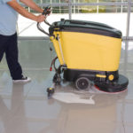 strip_reseal_vinyl_floors